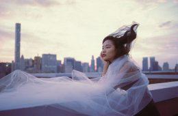 Kodak Ektachrome - Shot by: Jakub Slowik