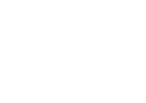 Death Before Digital | Publisher of contemporary film-photography